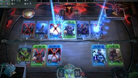 Image for Artifact pairs the best ideas of Dota with the best parts of card games