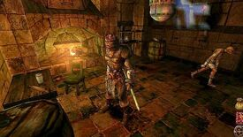 Image for Have You Played... Arx Fatalis?
