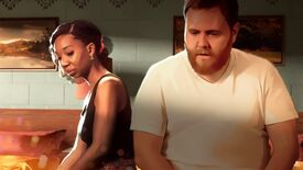 """Image for As Dusk Falls is a new """"interactive story"""" by a former Quantic Dream designer"""