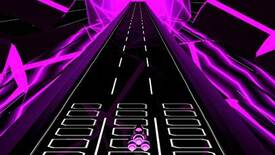 Image for Have You Played... Audiosurf?