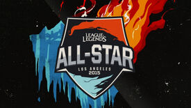 Image for League Of Legends All-Star Event Primer!
