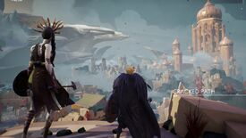 Image for Wot I Think: Ashen