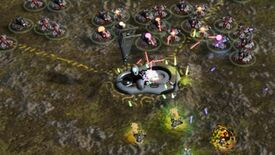 "Image for Ashes Of The Singularity Interview: ""It's Total Annihilation Meets Company of Heroes Meets Kohan"""