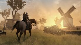 Image for Hands-on: Assassin's Creed 3