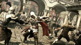 Image for Huge Assassin's Creed 2 Walkthrough
