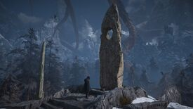 Image for Assassin's Creed Valhalla Ymir's Blood Stones: what is the reward for getting 33