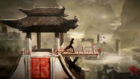 Image for Celebrate Lunar New Year by picking up Assassin's Creed Chronicles: China for free