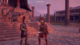 Image for Assassin's Creed Odyssey Lysander: how to complete his side quests