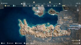 Image for Assassin's Creed Odyssey Pephka: how to complete the side quests