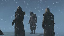 Image for Assassin's Creed Rogue Gets A Leapy Launch Trailer