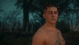 Image for Assassin's Creed Valhalla Essexe traitor: who is Rollo's traitor in the Old Wounds quest?