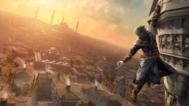 Image for Even More Assassin's Creed: Revelations