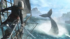 Image for Avast Assassin's Creed IV: Black Flag Trailer