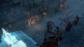Image for Den Defence: Assassin's Creed Revelations