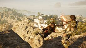 Image for Everything that's right with Assassin's Creed Odyssey