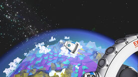 Image for Astroneer makes explosive hydrazine change