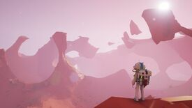 Image for Astroneer Early Access Touching Down In December