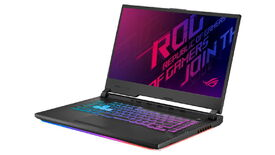 Image for Save $400 on this GTX 1660 Ti-powered Asus gaming laptop