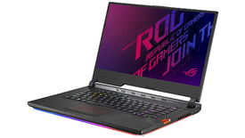 Image for Amazon have slashed up to $500 off four premium gaming laptops