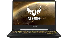 Image for This RTX 2060 Asus laptop is a bargain $800 right now