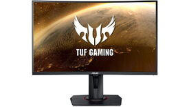 Image for Save over £140 on Asus' best ultrawide and 1440p gaming monitors