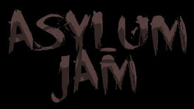Image for Asylum Jam Returns To Disrupt Horror Tropes