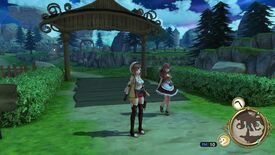 Image for Wot I Think: Atelier Ryza