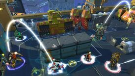 Image for Atlas Reactor is powering down on June 28th