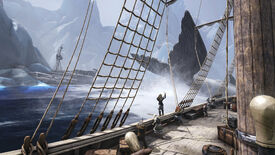 Image for Ark: Survival Evolved creators announce Atlas, a pirate survival MMO