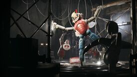 Image for Atomic Heart teases a wild Soviet super-science ride