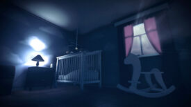 Image for Why Among The Sleep's Toddler Lead Isn't Just For Shock
