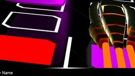 Image for New Wave: Dylan Fitterer on Audiosurf