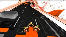 Image for Twelve years on, AudioSurf gets an update outta nowhere