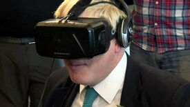 Image for VRexit: HTC Vive UK Price Raised By £70