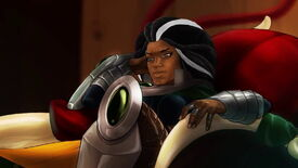 Image for Have you played... Aurion: Legacy of the Kori-Odan?