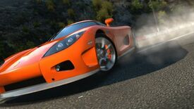Image for Auto Club Revolution Beta From 25th