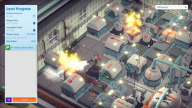 Image for Build factories to make food in Automachef this summer