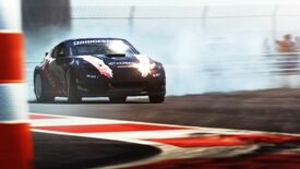 Image for GRID Autosport Out Now In America, Europe This Friday