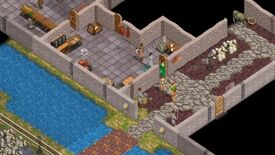 Image for Wot I Think: Avernum - Escape From The Pit