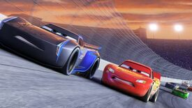 Image for Warner Brothers re-opens Avalanche Software for Cars 3