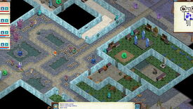Image for Avernum 3: Ruined World concludes RPG trilogy in 2018