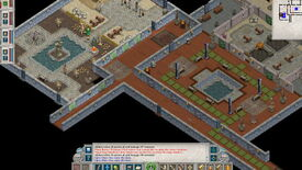 Image for Ye Olde Roleplaying - Avernum 2: Crystal Souls Released
