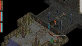 Image for Role On: Avernum: Escape From the Pit