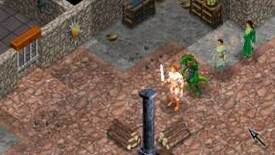 Image for Avernum VI Demo: Aver Banana!