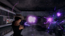 Image for Spiffy Biffing: Project Awakened Shows Off All The Powers
