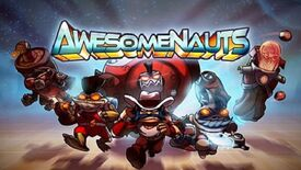 Image for Awesome: Awesomenauts Coming To Steam Soon
