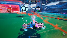 Image for Axiom Soccer kicks off into free-to-play early access