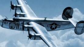 Image for The Flare Path: Sings The Unsung