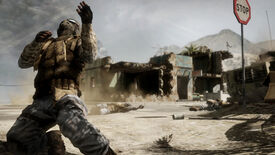Image for Have You Played... Battlefield: Bad Company 2?
