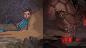 Image for Wot I Think: Broken Age Act 2